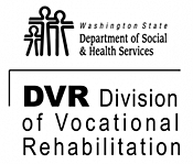 Washington State Division of Developmental Rehabilitation (DVR)